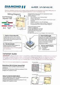 00bbe Ego Wiring Diagram