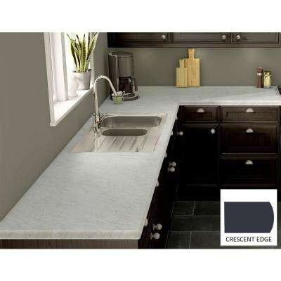 Home Depot Laminate Countertop Prices by Laminate Countertops Countertops The Home Depot