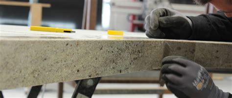 arbeitsplatten nach mass vielseitige arbeitsplatten nach mass