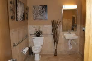 Decorating Ideas For Office Bathroom by Best 25 Commercial Bathroom Ideas Ideas On