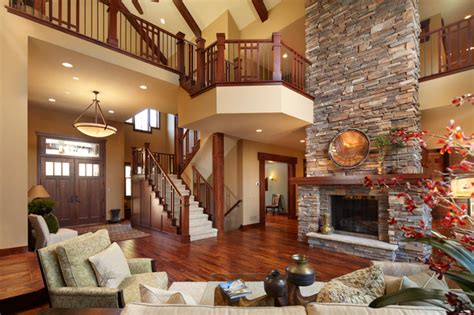 how to layout a kitchen design fall event home west lakeland mn traditional living 8729
