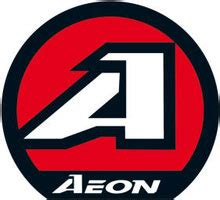 aeon motorcycle manuals pdf wiring diagrams fault codes