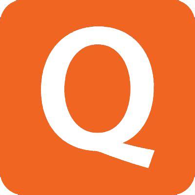Quick Heal Offline Update August 16, 2018 Download - TechSpot