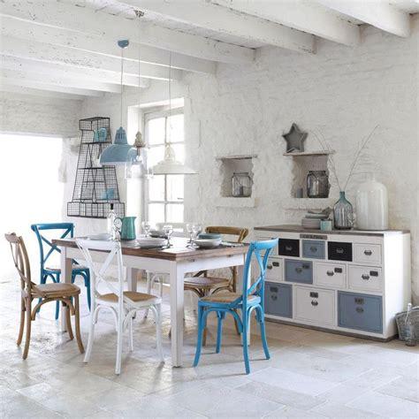 maison du monde atlantique home sweet home hue bleu et espoir