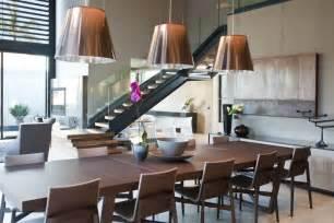 dining rooms ideas lovely smart dining room design ideas interior design