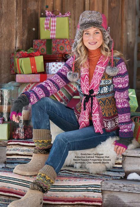 images  sundance  pinterest sweater