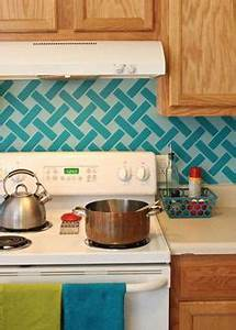 1000 images about kitchens on pinterest kitchen items With kitchen cabinets lowes with removable stickers for laptops