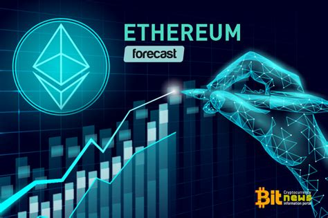 Ethereum Price Analysis: Is ETH/USD Preparing To Fly To ...