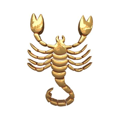 signs   zodiac symbol  image  pixabay