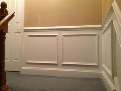 flooring and decor diy wainscoting wallpaper robinson decor