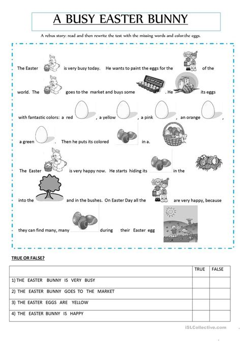 rebus puzzles with answers worksheets free worksheet