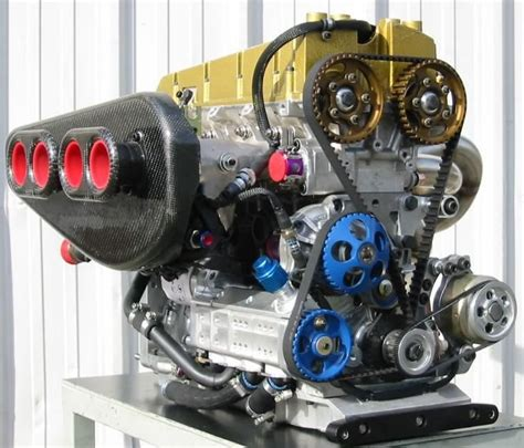 formula 3 engine image gallery formula 3 engines