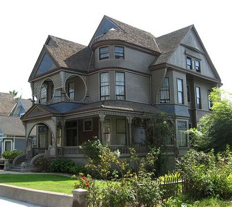 17 best images about house exterior paint colors on