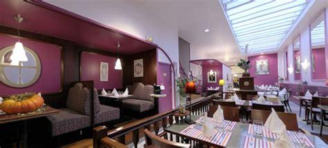 restaurant la lorraine vous propose bon restaurant 224 reims