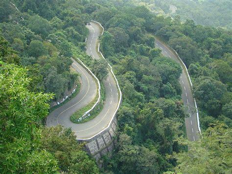 black spots in tamil nadu best tourist spot of valparai tourist places