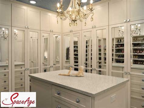 kitchen furniture toronto illuminating your closets space age closets