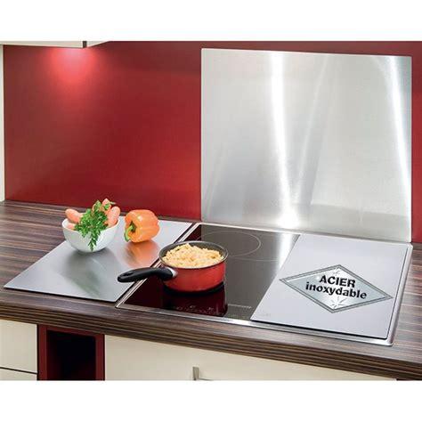 plaque murale inox cuisine plaque de protection murale pour cuisine 28 images cr