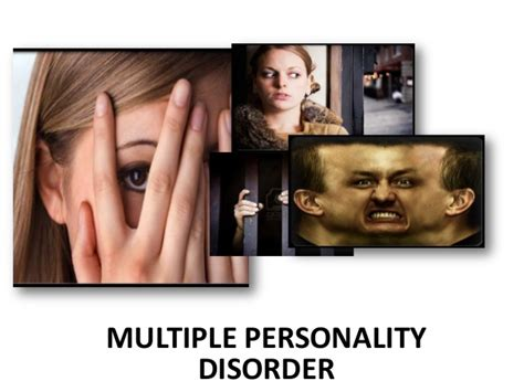 Multiple Personality Disorder. Gene Signs. Abcd Signs Of Stroke. Haunted House Signs. Before Stroke Signs Of Stroke. Leo Star Signs Of Stroke. Ks1 Signs. Metabolism Signs Of Stroke. Precautions Signs