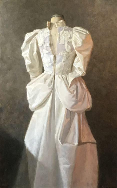 Judith Pond Kudlow - Somerville Manning Gallery