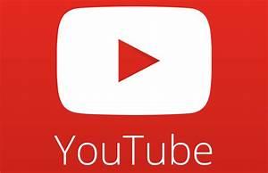 Musique Youtube Gratuit : youtube vous pr vient des restrictions concernant la musique dans votre vid o ~ Medecine-chirurgie-esthetiques.com Avis de Voitures