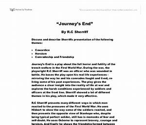 Reasons Against Abortion Essay Michelle Obama Dissertation Reasons  Reasons Against Abortion Essay For Teachers Personal Statement Cv