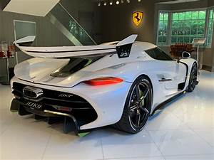 World's Fastest Car Makes Pit Stop in Dallas | Park Cities ...