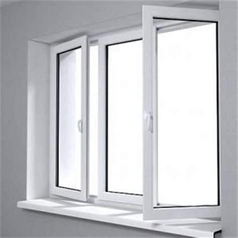cristales  ventanas la cristaleria de barcelona