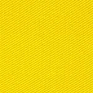 Kaufman Ventana Twill Solid Lemon Yellow - Discount