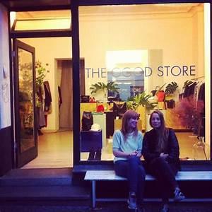 17 Best Ideas About Second Hand Shop On Pinterest Second