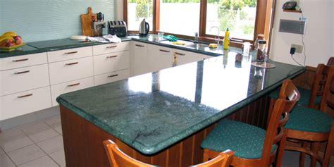 green marble kitchen marble kitchen green guatemala stonemasons melbourne 1458