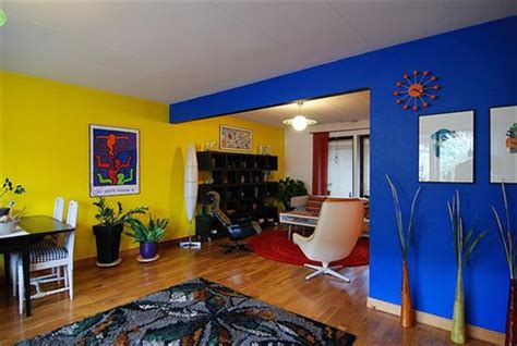 colors for interior walls in homes home designs modern homes wall paint colours