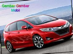Gambar Mobil Fiat 500c by 2014 Honda Fit Photoshop With Volk Te37 Wheels Honda Fit