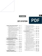 daihatsu feroza engine workshop manual