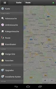 Speicherplatz Video Berechnen : forevermap 2 skobbler gibt android eine zweite chance ~ Themetempest.com Abrechnung