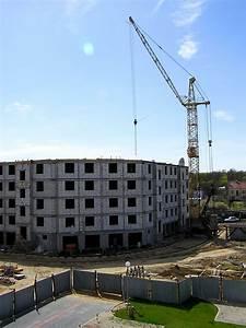 Kfw 70 Förderung Neubau : kfw bank erh ht f rdersummen bei sanierung und neubau ~ Yasmunasinghe.com Haus und Dekorationen