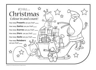 theory substruction paper template christmas colouring sheets ks1 festival collections