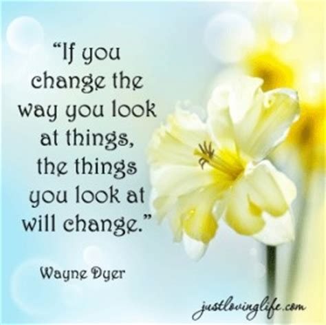 wayne dyer quotes on karma quotesgram