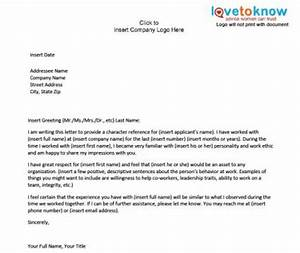 letter of re mendation for a colleague teacher template
