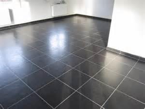 carrelage design 187 joint noir carrelage moderne design