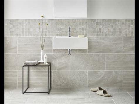 Marble Bathroom Flooring by Grey Marble Tile Texture For Bathroom Ideas
