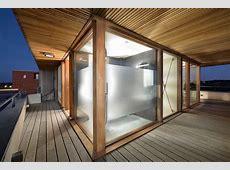 Contemporary Home Villa RieteilandOost KeriBrownHomes