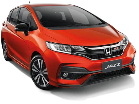 Next Generation Honda Hrv 2020 by 2018 Honda Jazz Facelift Image Interior Details