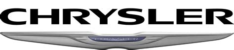 Chrysler Logo by All Car Logo With Name Pdf Future1story