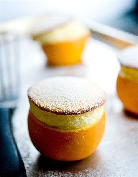 dessert avec des clementines souffl 233 de cl 233 mentines au grand marnier desserts que faire avec des cl 233 mentines 224 table