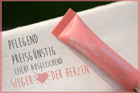 siege clarins inci duell 2 catrice lip smoother vs clarins eclat