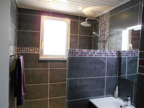 r 233 novation d une salle de bains 224 arras ocordo travaux arras