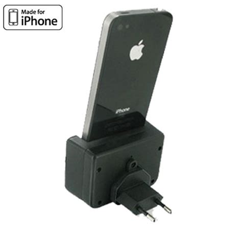 how to charge iphone 4 without charger apple iphone 4s 4 wall charger
