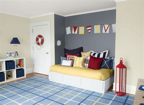 17 best images about kids room color sles on