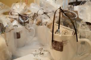 ideas for wedding favors 3 unique wedding favor ideas chicago wedding