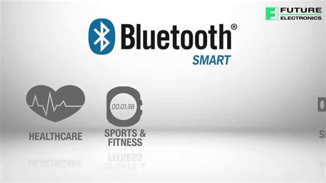 range of bluetooth low energy bluetooth low energy modules solutions and applications bluetooth le ble